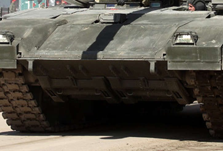 [Official] Armata Discussion thread #2 - Page 37 T14_armata_counter_mine725