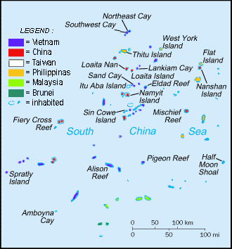 China build artificial islands in South China Sea - Page 5 Spratly_Is_since_NalGeoMaps