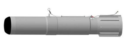Fuerza Submarina - Página 7 Avia-zagon-425