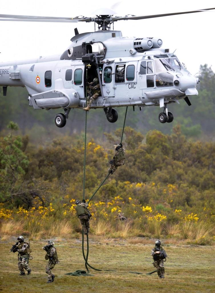 armée de terre 3440115897