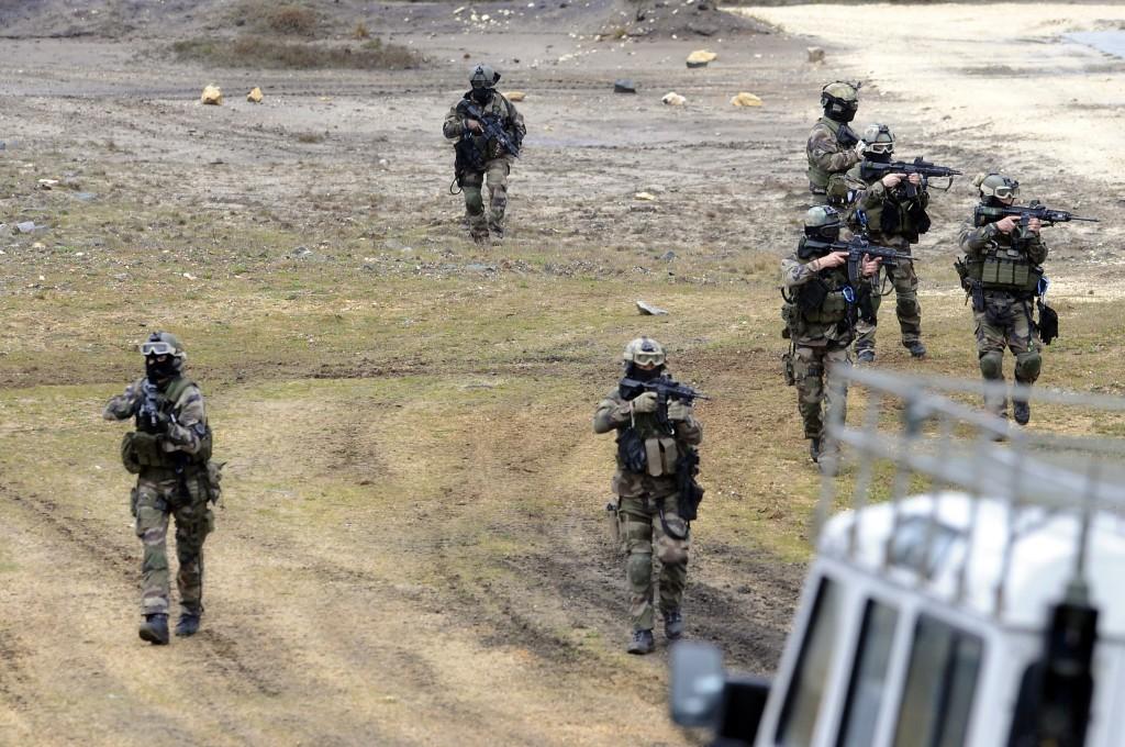 armée de terre 2506144120