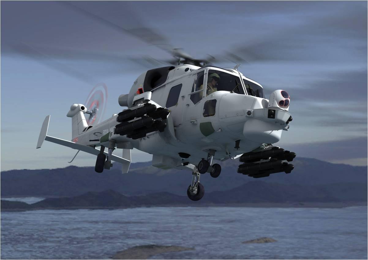 ورشة صناعة السفن CSSC تنزل للماء أولى فرقاطات C28A الجزائرية المتعاقد عليها في 2012 - صفحة 2 Post-indra-agustawestland-b1
