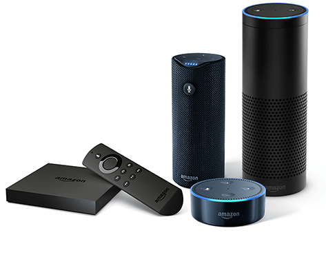 Attn: Alexa Echo and Ring Owners Alexa_devices