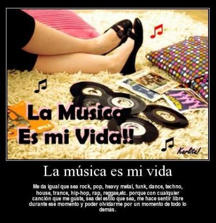 La musica y su mundo maravilloso 1360525166503-la_musica_es_mi_vida7088