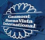 Pourquoi une telle anarchie dans les logos Buena Vista ? Gbvi