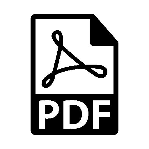 قوائم الناجحين في شهادة البكالوريا 2016 بولاية.. Pdf