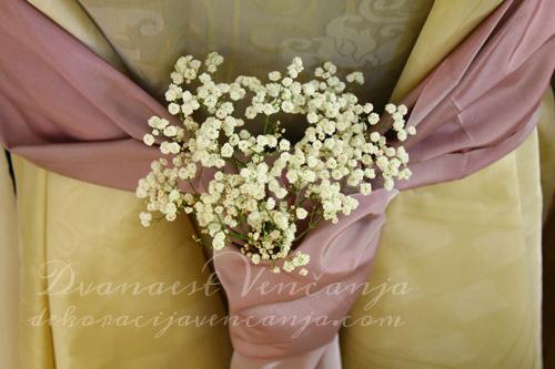 Svadbeni dekor Presvlake-za-stolice-dekor-iz-avgusta