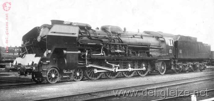 Avions et Trains de Baboon Gleize-241p1bs