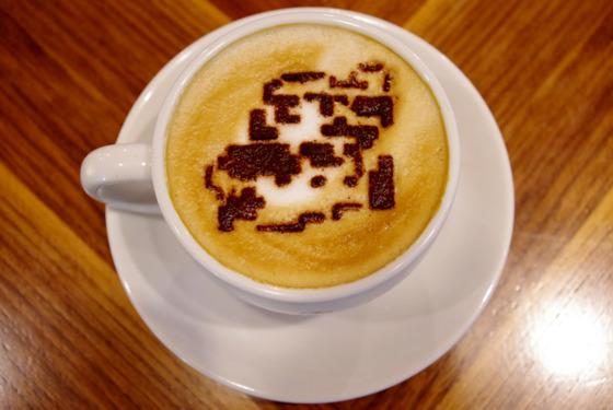 [Jeu] Suite d'images !  - Page 4 1434143982-11-tower-japan-mario-lattew560h375