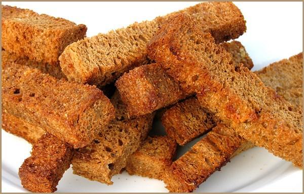 Низкоуглеводные блюда для диабетиков и худеющих. - Страница 5 Kak_sdelat_suhariki_4_08211719