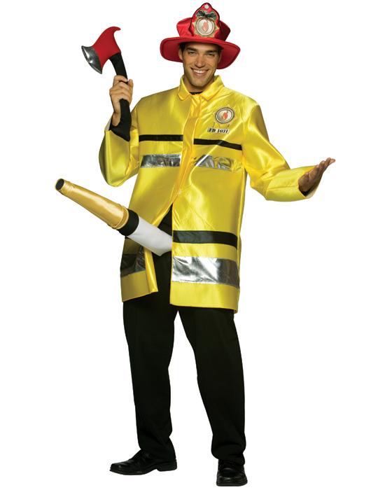 Le Pashman de la semaine.... Au bonheur des dames...et de tous les autres... 6058-Fireman