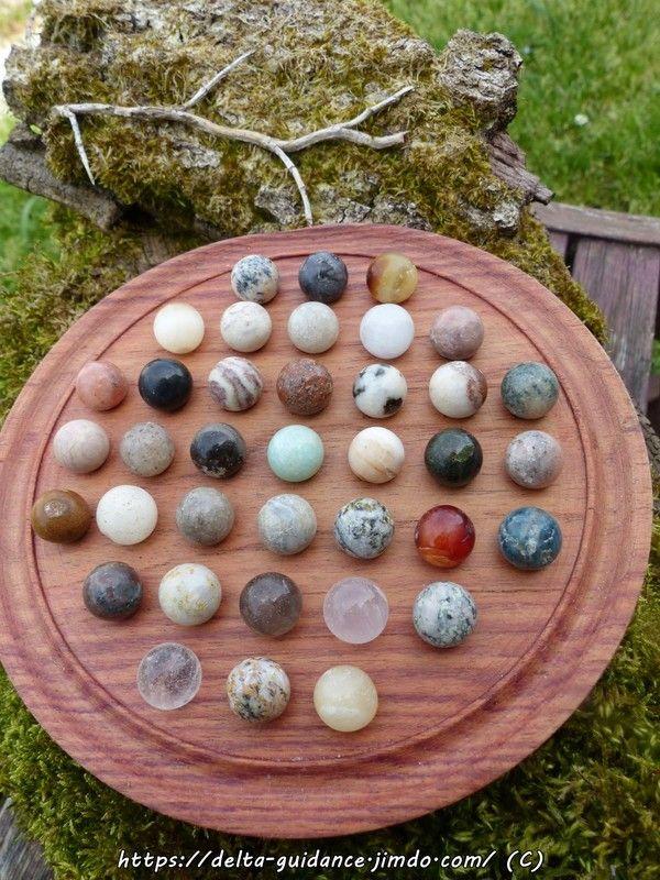 Jeux en bois ,  pierres et métaux  0d0fe221
