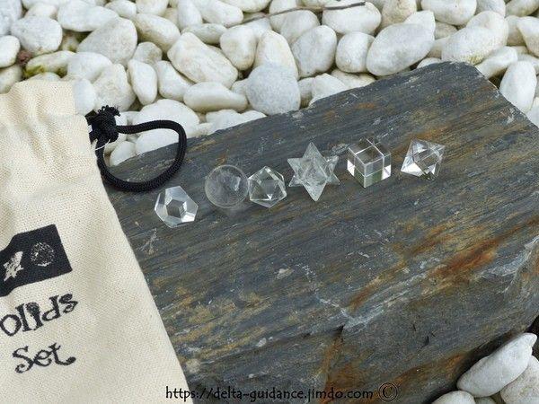 Runes 21e06bd5