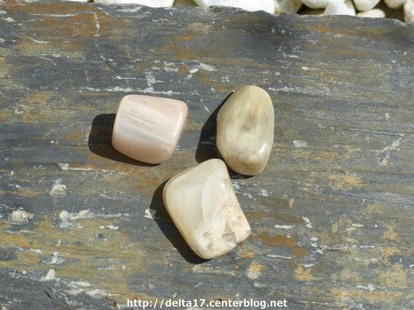 Les pierres roulées  - Page 3 29a2db56