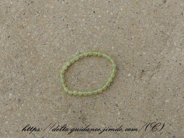 Bracelets pierres rondes  349d41d7
