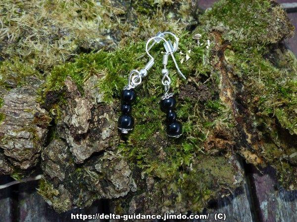 Boucles d'oreilles  3865d2f4