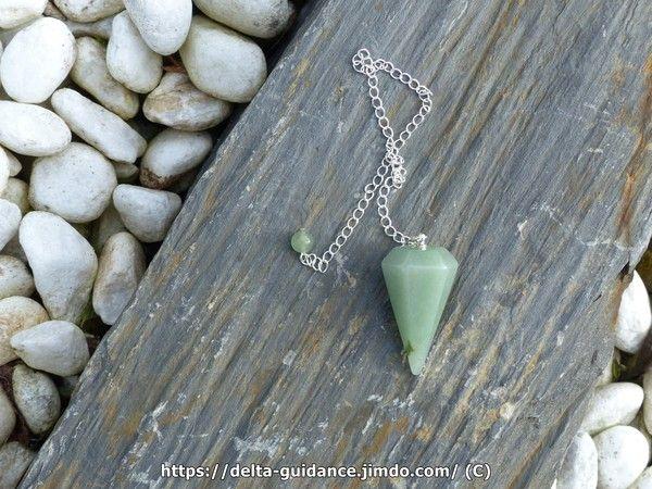 Les pendules en pierre 43c25571