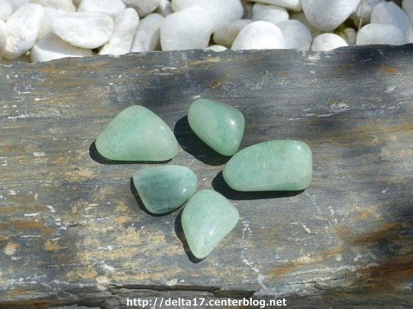 Les pierres roulées  - Page 3 5541c7ed