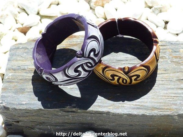 Les bracelets - Page 2 5ab5d749