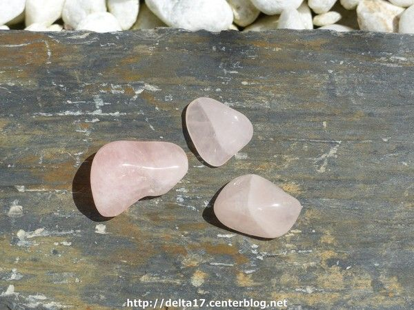 Les pierres roulées  - Page 3 6d047178