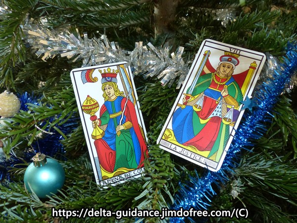 Astro divinatoire janvier 2021 A5f048e4