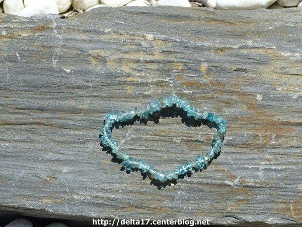 Les bracelets - Page 2 Af5433e1