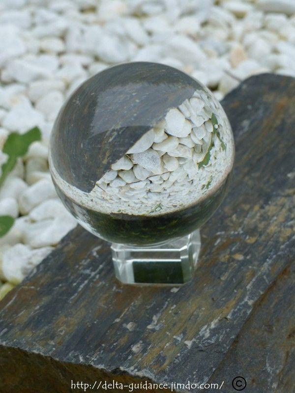 Boules de Cristal B3aae4c9