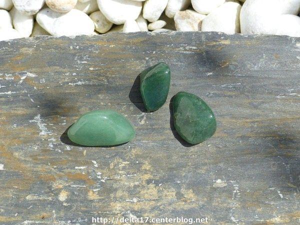 Les pierres roulées  - Page 3 Beeece67