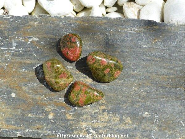 Les pierres roulées  - Page 3 C342e328