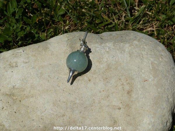 Les pendules en pierre Ce007737