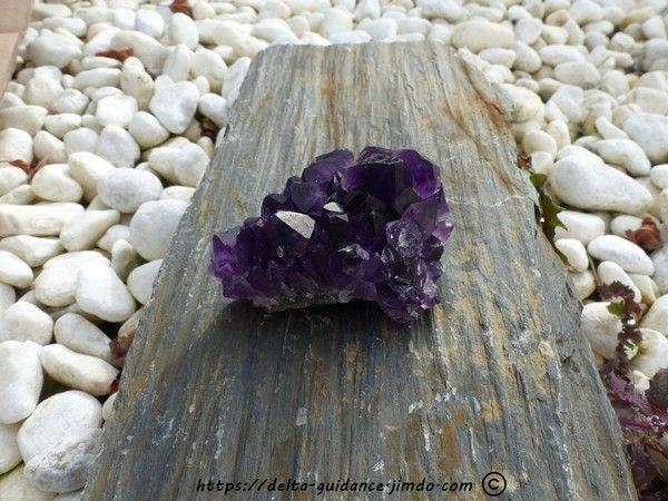 Minéraux  E56f5467