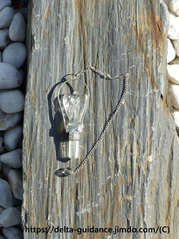 Les pendules en pierre F7d4fc14