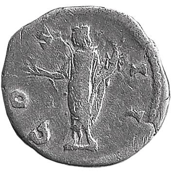 Denarius Marco Aurelio 1694_1