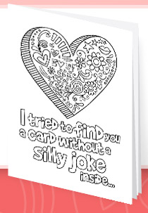 Downloads and Printables for Everyone - Page 4 Vday-heart-card