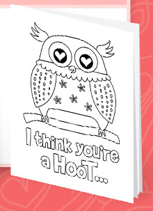Downloads and Printables for Everyone - Page 4 Vday-owl-card