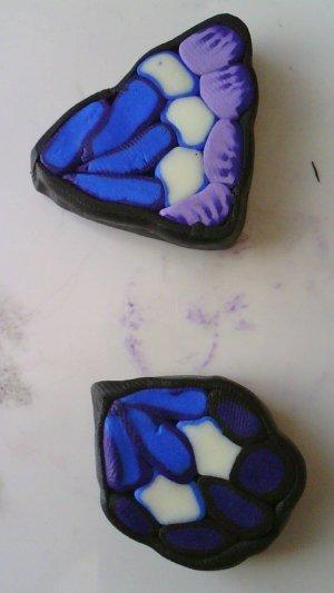 Лепим бабочек J157089_1238045591