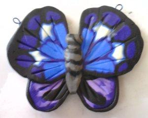 Лепим бабочек J157089_1238045838