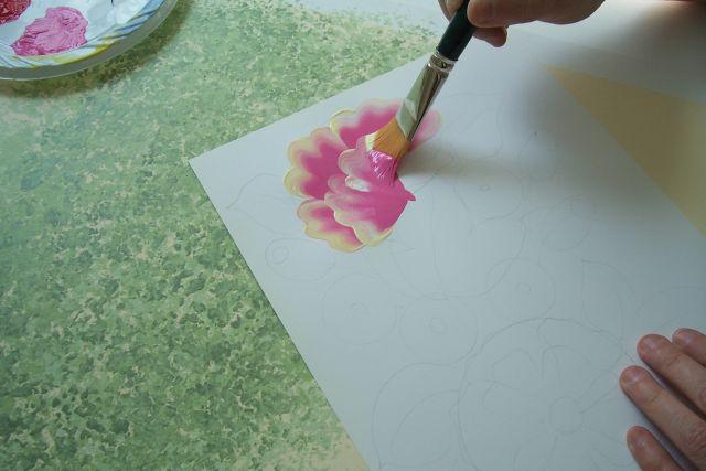 Супер цветы !!!! Post-24860-1178414977