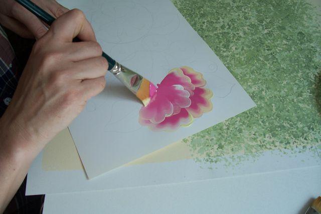 Супер цветы !!!! Post-24860-1178415124