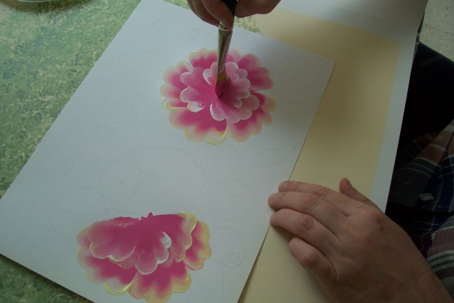 Супер цветы !!!! Post-24860-1178415981