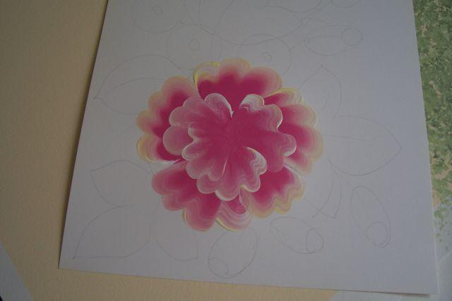 Супер цветы !!!! Post-24860-1178416106