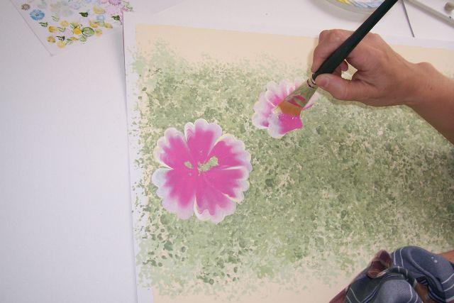 Супер цветы !!!! Post-24860-1178419306