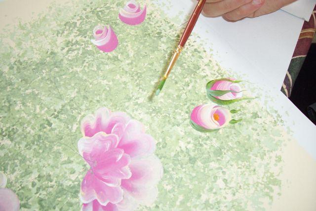 Супер цветы !!!! Post-24860-1178419638
