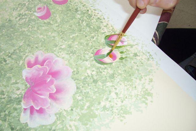Супер цветы !!!! Post-24860-1178419803