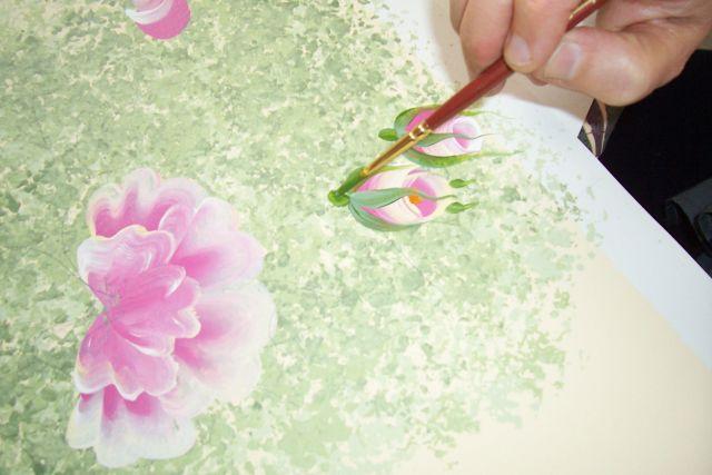 Супер цветы !!!! Post-24860-1178419947