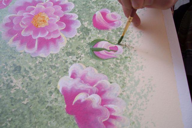 Супер цветы !!!! Post-24860-1178420247