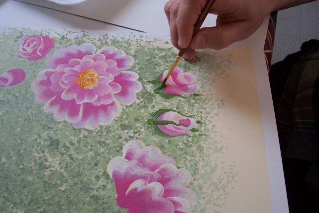 Супер цветы !!!! Post-24860-1178420378