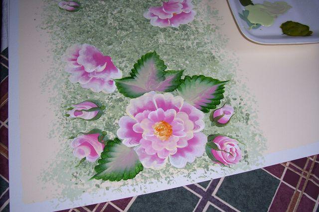 Супер цветы !!!! Post-24860-1178420662