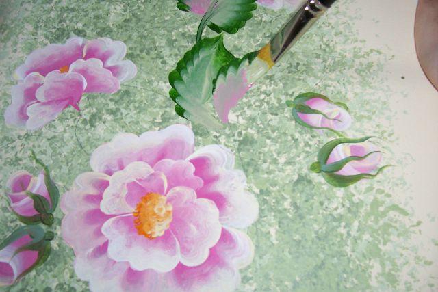 Супер цветы !!!! Post-24860-1178498360