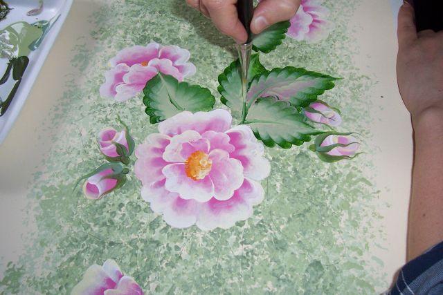 Супер цветы !!!! Post-24860-1178498724